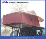 فريدة تصميم بوليستر [أإكسفورد] يخيّم سقف خيمة لأنّ عمليّة بيع
