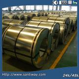 310Sステンレス鋼のコイル