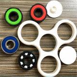 Handspinner-Unruhe-Spinner 608 für Kinder