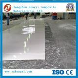 Schede ad alta resistenza della vetroresina di Hengyi Flexbile per materiale da costruzione