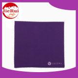 Полотенце ткани стеклянной чистки Microfiber