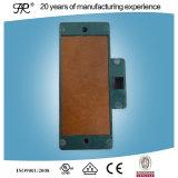 Interruptor de faca elétrica de venda a quente (2P63A)