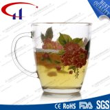 Glastee-Cup der Superqualitäts360ml (CHM8075)