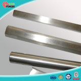 De hete Staaf Van uitstekende kwaliteit van Roestvrij staal 304 van de Verkoop