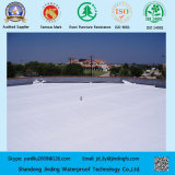 Belüftung-Dach-wasserdichte Membrane mit höchste Leistungs-Ozon-Widerstand