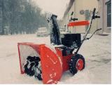 Preiswerter Gaoline Schnee-Spritzring