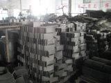 Wva19094 Bc37 Bremsbelag-Asbest gibt frei