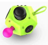 Nuovo giocattolo del cubo di irrequietezza (MQ-FCT02)