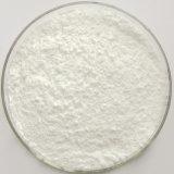 Poudre blanche d'Aerogel de silice de noir de charbon