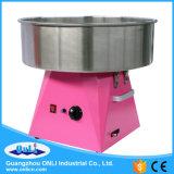 12V LPG 가스 꽃 솜사탕 기계 가격