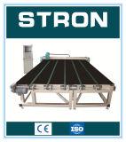 4530 macchinario di taglio del vetro di CNC Fullauto