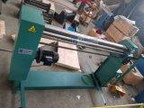 Machine électrique de roulis de glissade de 3 rouleaux (machine de roulement d'ESR-1300X1.5 ESR-1300X1.5E)