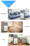 Extra-Dünner Entwurfs-Verdampfungsluft-Kühlvorrichtung (LS-812)