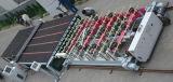 Halbautomatischer Glasscherblock Yg-3826