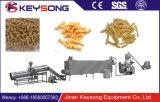 Extrusora/Cheetos de Kurkure&Cheetos&Niks que faz a máquina Jinan Keysong