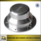 OEM Afgietsel van de Matrijs van het Aluminium van de Verzekering van de Kwaliteit het Aangepaste