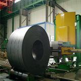 Bobine en acier laminée à chaud douce St37 d'acier à faible teneur en carbone