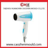 Moulage en plastique de ventilateur de prix concurrentiel dans Huangyan