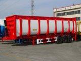 携帯用タンク容器20フィートのLPG (プロパン)