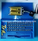 Imprimeur chaud de code (HP-241B)
