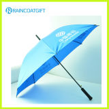 럼 006 Aluminium Auto Open와 Close Folding Umbrella