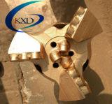 Буровые наконечники карбида вольфрама PDC для нефтяной скважины