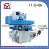 Машина седловины высокой точности Moving поверхностная меля (SGA2550AHR)