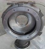 Goulds 3196 pompes centrifuges chimiques