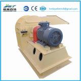 Hölzerne Zerkleinerungsmaschine-Hammermühle für Lebendmasse-Kraftstoff-/Wood-SchleiferPulverizer