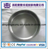 Melting Rare Earth를 위한 중국 Manufacturers Customized 99.95% Pure Tungsten&Molybdenum Crucible