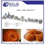 高品質の新しい状態のパン粉の機械装置
