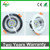 Goede Quality 3W AC85-265V SMD5730 LED Downlight