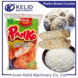 Alta linea di trasformazione automatica efficiente di Panko delle briciole di pane