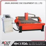 Máquina 1325, máquinas de estaca do plasma do CNC de Acut industriais