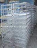 Полки провода, все виды шкафов домочадца, для пользы супермаркета и офиса