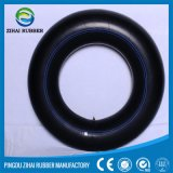 12.00r24 Tire Inner Tube mit Long Bent Valve