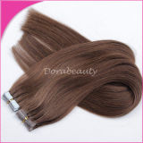 Hochwertiges Remy Klipp in Hair Extensions