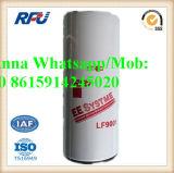 Lf9001 de AutoFilter Van uitstekende kwaliteit van de Olie voor Fleetguard (LF9001)