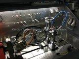 Испытайте машину диагностического теста стойки проверки впрыски тепловозного топлива