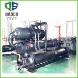 194-Tonnen-normaler A Wasser-Kühler