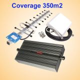 27dBm GSM900MHz Indoor Use GSM Repeater
