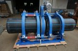 500-800mm HDPE Pipe Hydraulic Butt Fusion Joint Machine