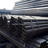 ERW Pipecarbon Steel Spiral Welded Steel Pipe