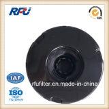 26560201, de Filter van Brandstof 934-181 voor Pekins (26560201 934-181) - AutoDelen