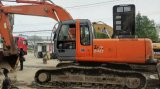Construction KOMATSU Machine Excavator et Spare Partie