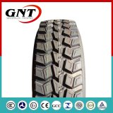 295/75r22.5 Radial Truck Tire