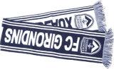 Шарф клуба шарфа футбола шарфа вентиляторов