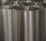 di alluminio 8011 per l'involucro di caramella