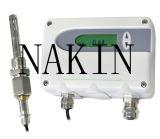 Schmieröl-Feuchtigkeits-Detektor