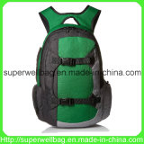 Folâtre augmentant les sacs campants de la Chine de constructeurs de sacs à dos de trekking